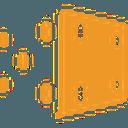 DAOBet logo
