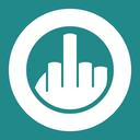 Useless Ethereum Token logo