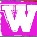 WomenCoin logo
