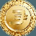 DaxxCoin logo