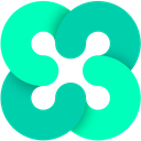 <bold>Ethos</bold> Trading 8.5% Lower Over Last Week (<bold>ETHOS</bold>)