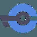 BitCoal logo