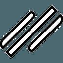 Signatum logo