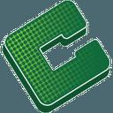 Compcoin logo