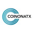 CoinonatX logo
