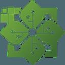 Growers International logo