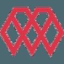 Monoeci logo