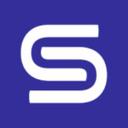 Suretly logo