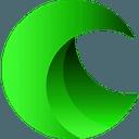 Cyder logo