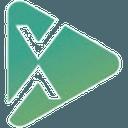 XPA logo