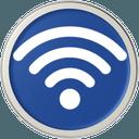Wi Coin logo