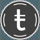 Target Coin logo
