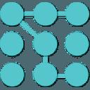 EncryptoTel [ETH] logo