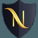 ExchangeN logo