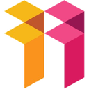Tracto logo