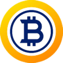 <bold>Bitcoin</bold> <bold>Gold</bold> Trading Down 12.2% This Week (BTG)
