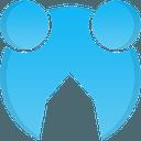 SONO logo