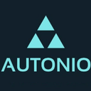 Image of article 'Autonio Tops 24-Hour Trading Volume of $183.00 (NIO'