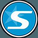 StarCash Network logo