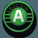 Abjcoin logo
