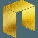 NEO GOLD logo