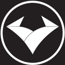 EA Coin logo