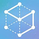 Sugar Exchange logo