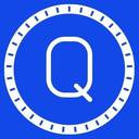 QASH logo