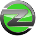 ZoZoCoin logo