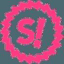 SpankChain logo