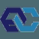 EventChain Reaches <bold>Market</bold> <bold>Cap</bold> of $362,373.19 (EVC)