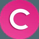 Cappasity logo