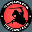 Tokugawa logo