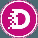 DIMCOIN logo
