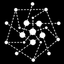 Farstcoin logo
