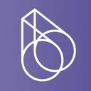 BigONE Token logo