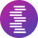 ENTCash logo