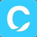 CanYaCoin logo