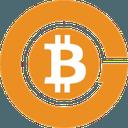 Bitcoin God logo