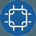 Jingtum Tech logo