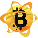 Bitcoin Atom Price Hits $0.0435 on Top Exchanges (BCA)