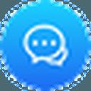 ChatCoin logo