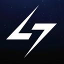 LightChain logo