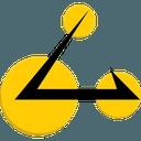 Acute Angle Cloud logo