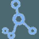 Molecular Future logo