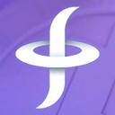 OFCOIN logo