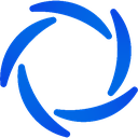 aXpire logo