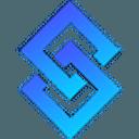 Electronic PK Chain logo