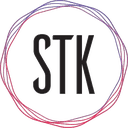 STK (STK) Price Reaches $0.0008 on <bold>Exchanges</bold>