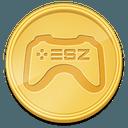 EtherSportz logo